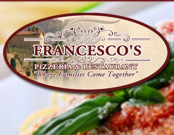 Francesco's Edison NJ